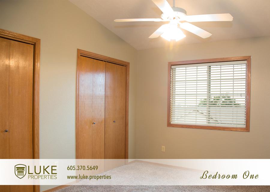 Luke properties home for rent 01 bedroom one