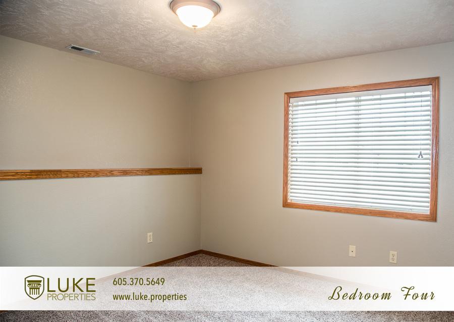 Luke properties home for rent 01 bedroom four