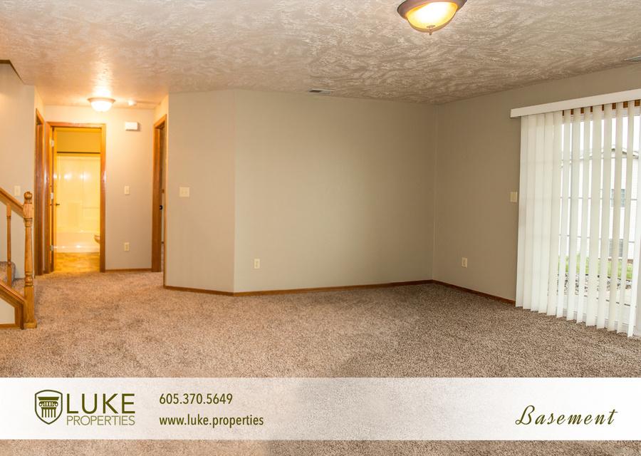 Luke properties home for rent 01 basement