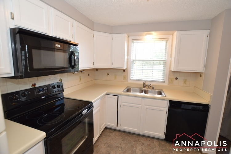 1774 jacobs meadow dr id1124 kitchen b(3)
