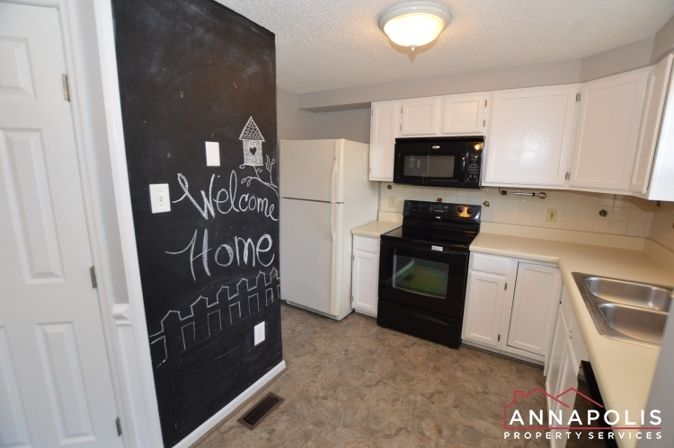 1774 jacobs meadow dr id1124 kitchen c(3)
