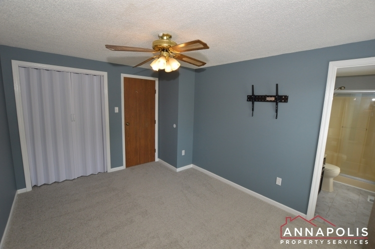 1774 jacobs meadow dr id1124 master bedroom b(1)