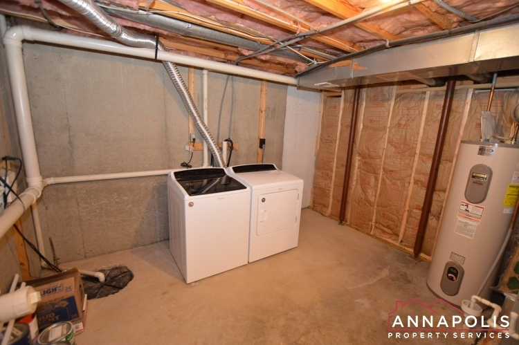 1774 jacobs meadow dr id1124 utility room