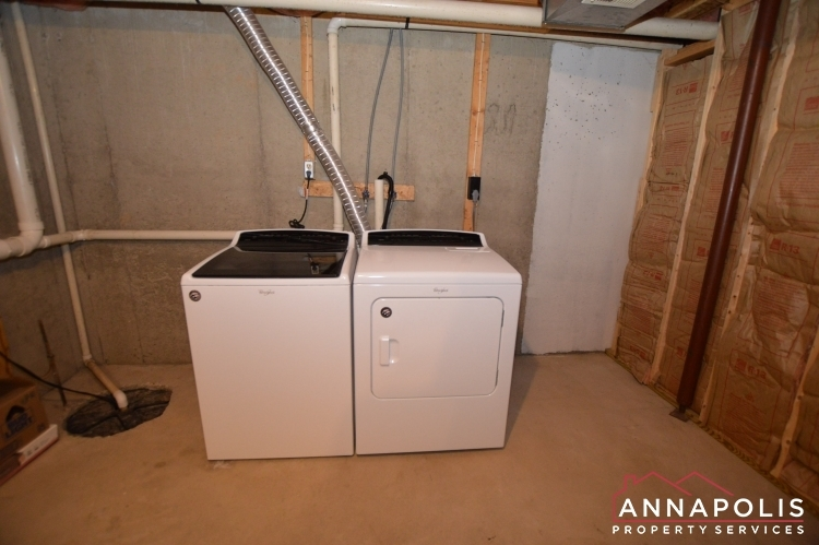 1774 jacobs meadow dr id1124 washer and dryer(1)