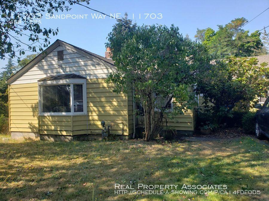 Property #ca14fde0d5 Image