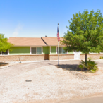 3 bedroom tolleson home for rent with pool and horse stable google