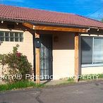 1 bedroom phoenix apartment for rent off e indian school road and 51 1