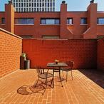 6 courtyard 1