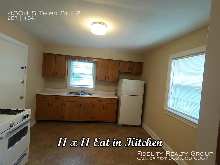 4304 kitchen