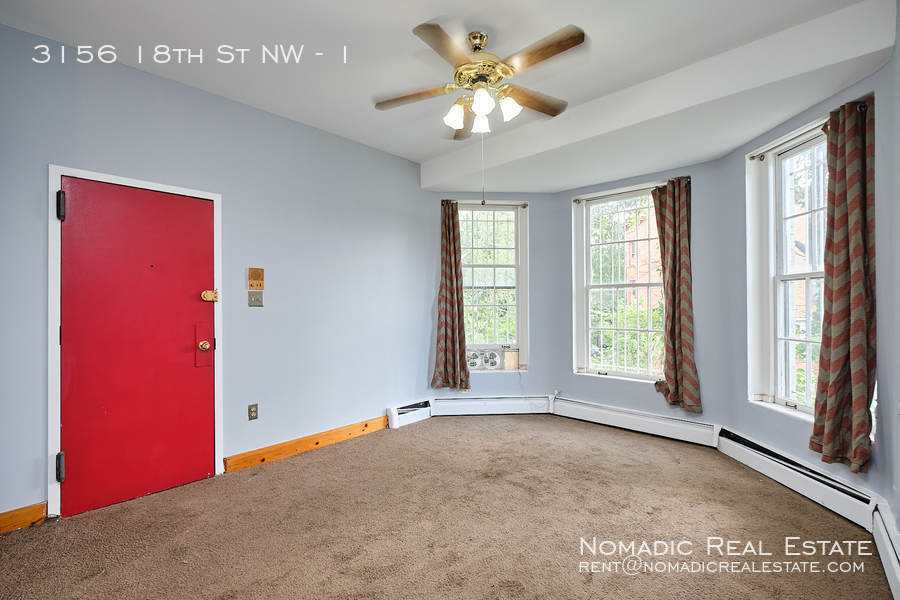 3156 18th st nw 1 20 09 03 13542
