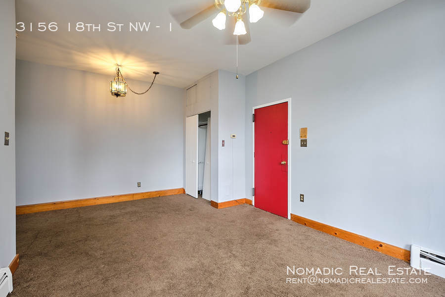 3156 18th st nw 1 20 09 03 13544