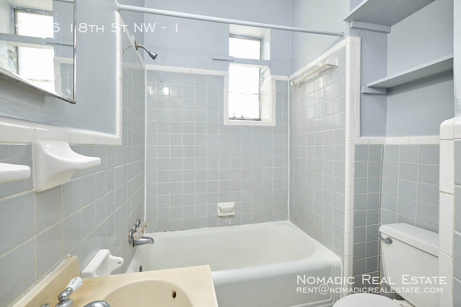 3156 18th st nw 1 20 09 03 13548