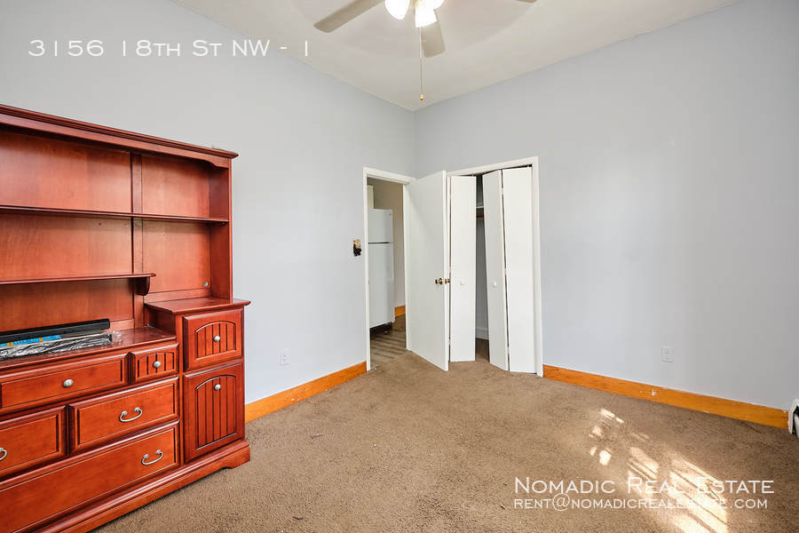 3156 18th st nw 1 20 09 03 13554