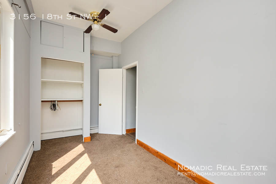 3156 18th st nw 1 20 09 03 13561