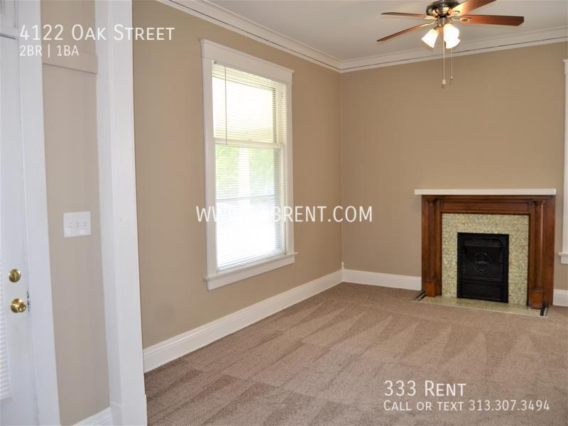 4view of front room