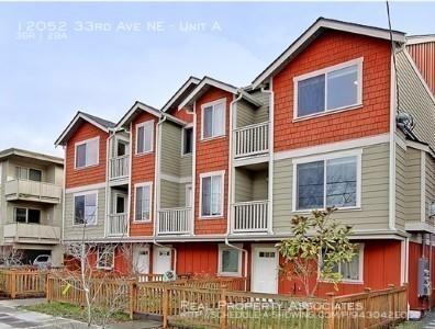 Property #943042e0d9 Image