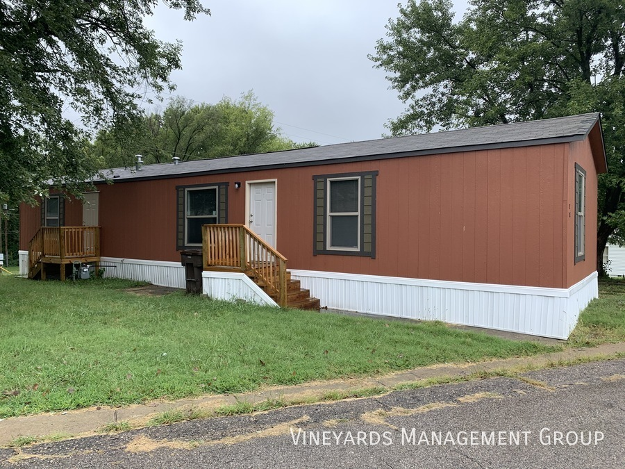 Apartment for Rent in Stillwater