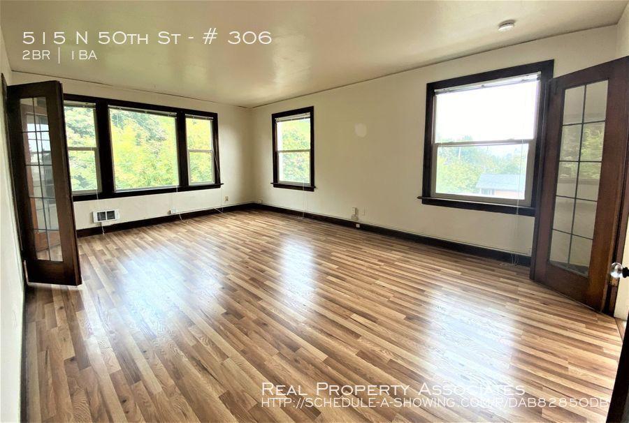 Property #dab82850db Image