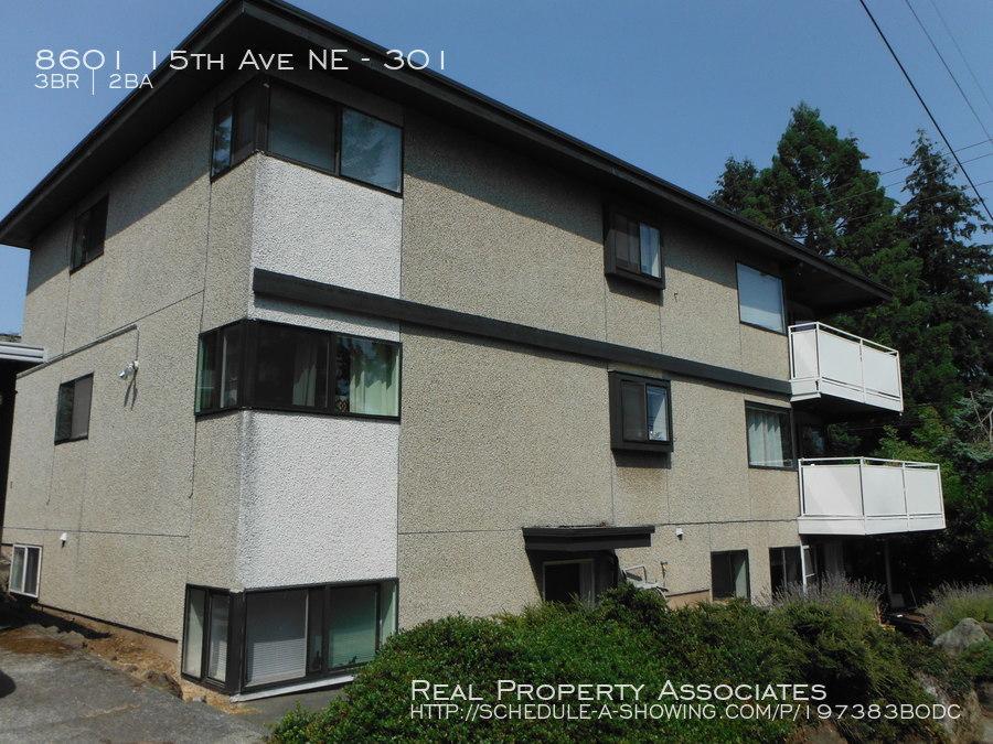 Property #197383b0dc Image