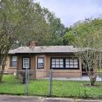 1051 ontario street front (1280x926)