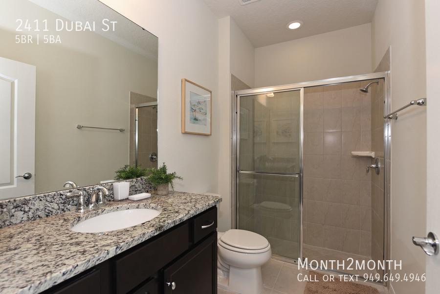 Bathroom 2 2000