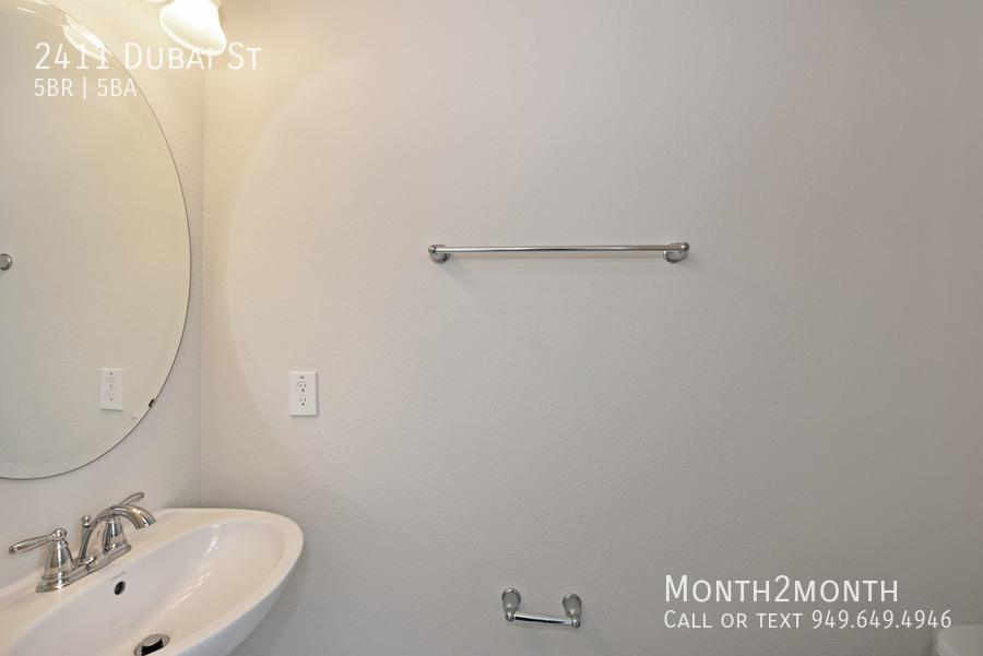 Bathroom 5 2000