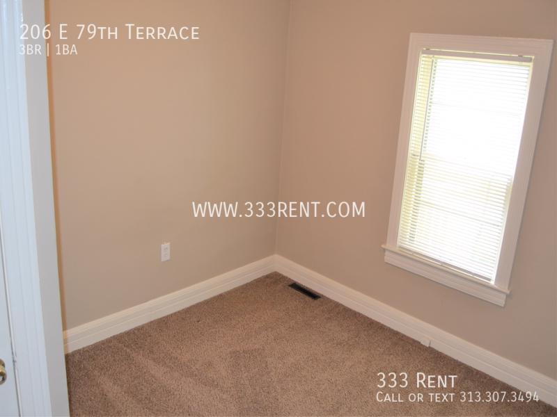 5bedroom 2