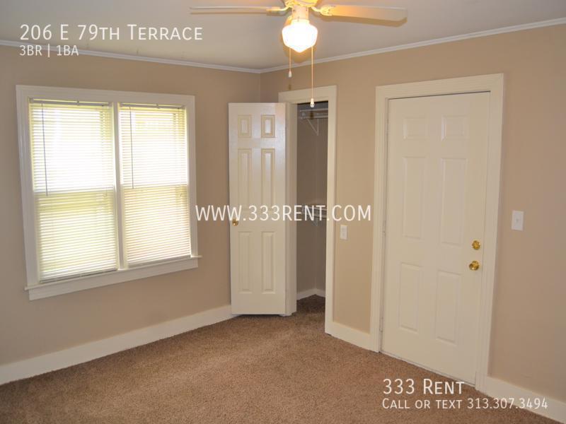 6family room
