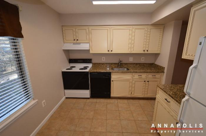 448-knottwood-court-id695-kitchen-a