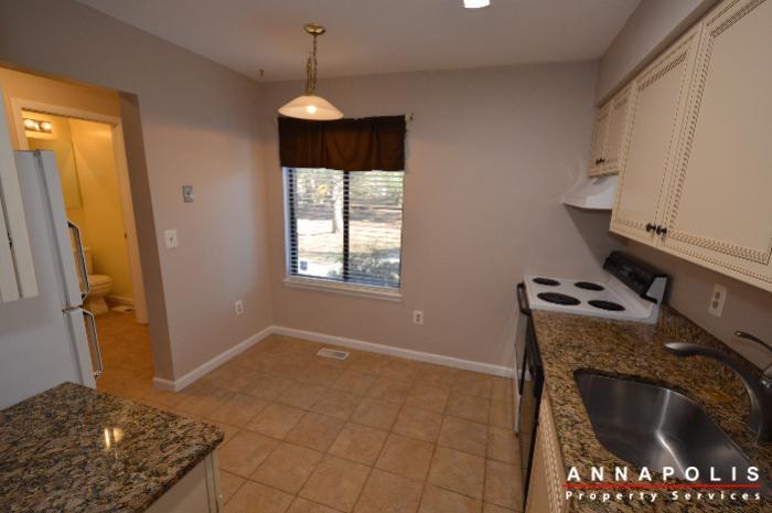 448-knottwood-court-id695-kitchen-c