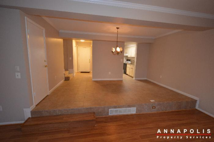 448-knottwood-court-id695-dining-a