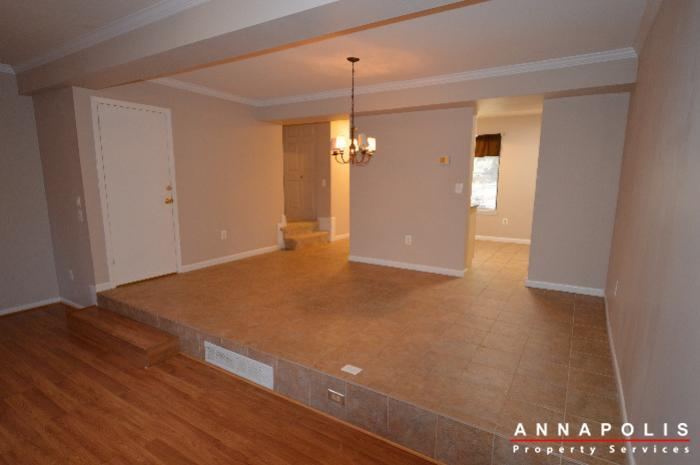 448-knottwood-court-id695-dining-b
