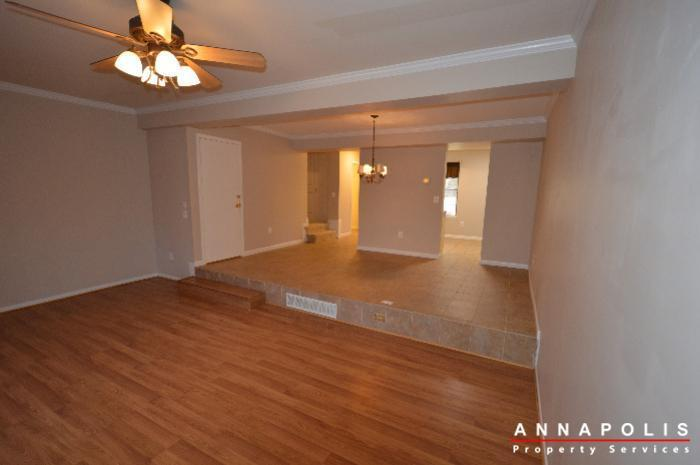448-knottwood-court-id695-living-and-dining-b