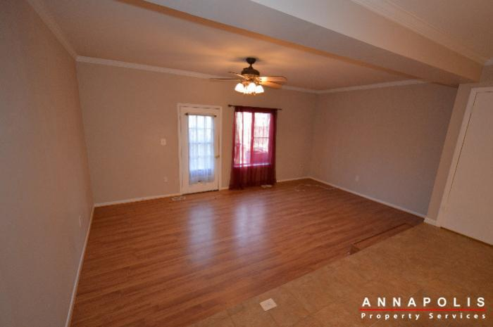 448-knottwood-court-id695-living-a