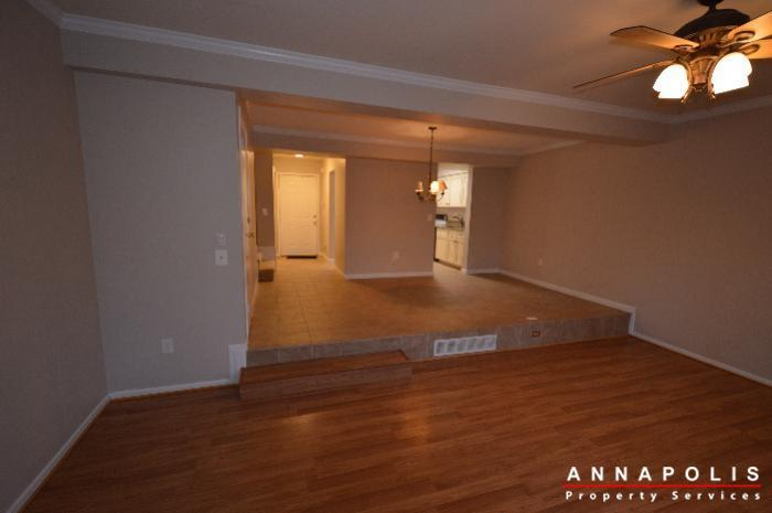 448-knottwood-court-id695-living-and-dining-a
