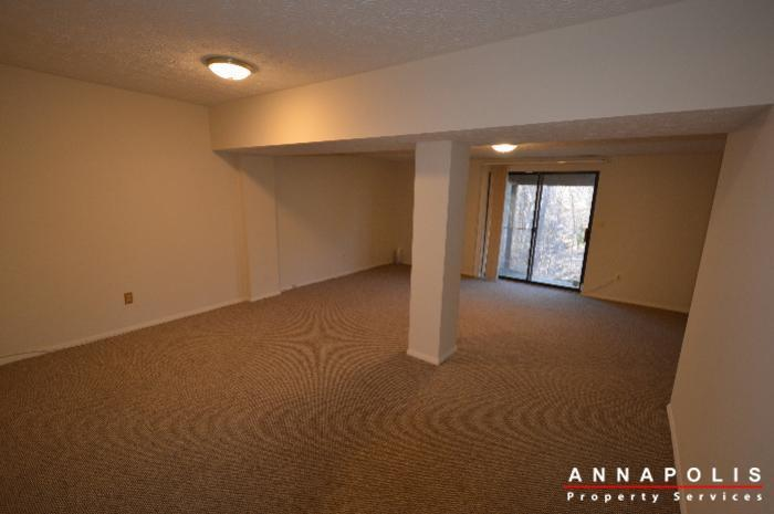 448-knottwood-court-id695-basement-a