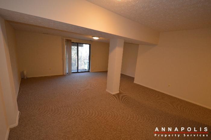 448-knottwood-court-id695-basement-b
