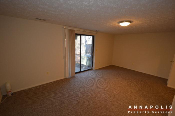 448-knottwood-court-id695-basement-c