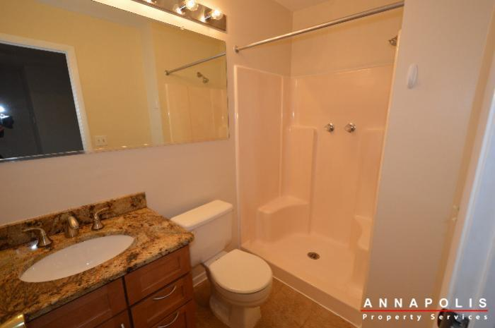 448-knottwood-court-id695-master-bath-a