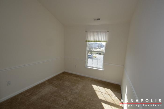 448-knottwood-court-id695-bedroom-3b