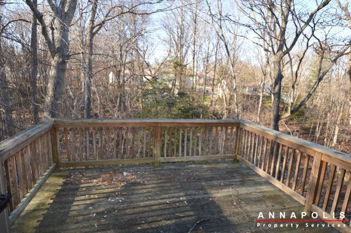 448-knottwood-court-id695-deck