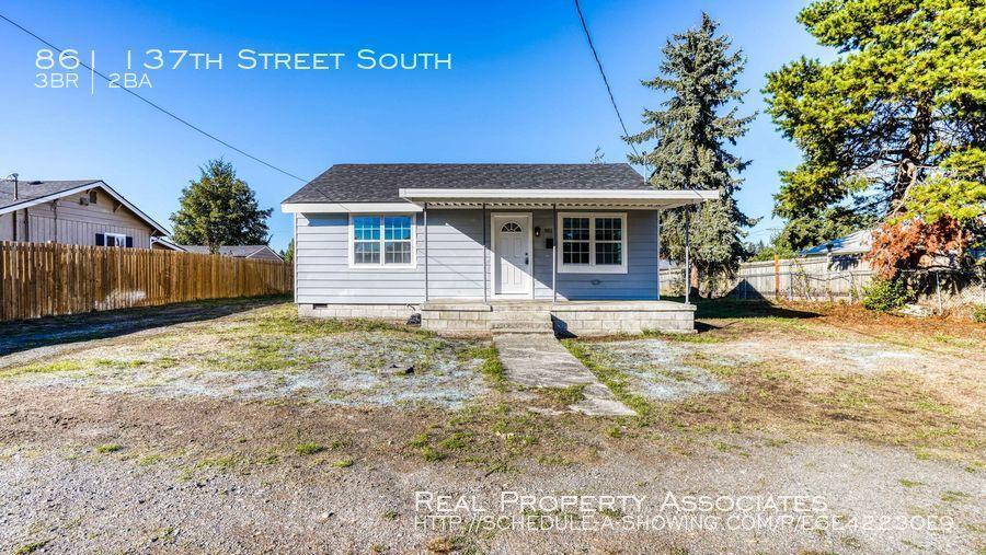 Property #e6e42230e9 Image