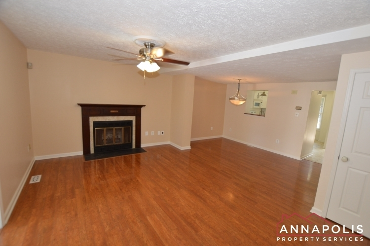 902 bank st id1128 living and dining a