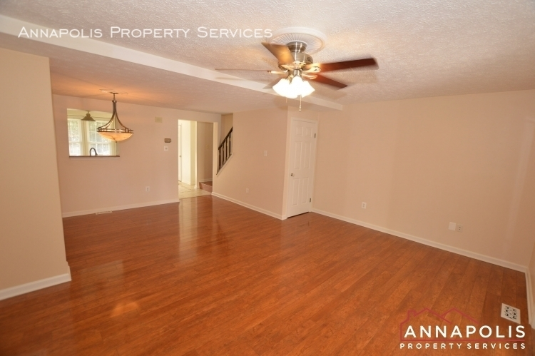 902 bank st id1128 living and dining b