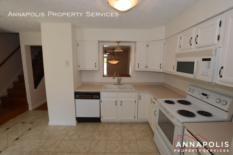 902 bank st id1128 kitchen a%283%29