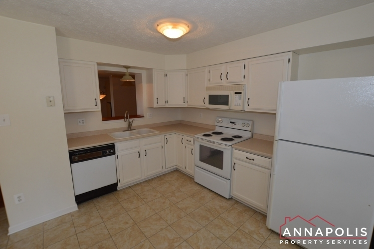 902 bank st id1128 kitchen c