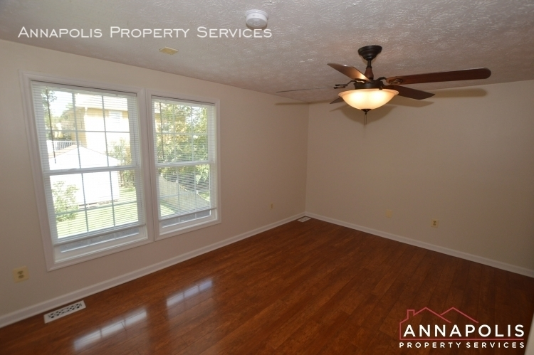 902 bank st id1128 master bedroom a