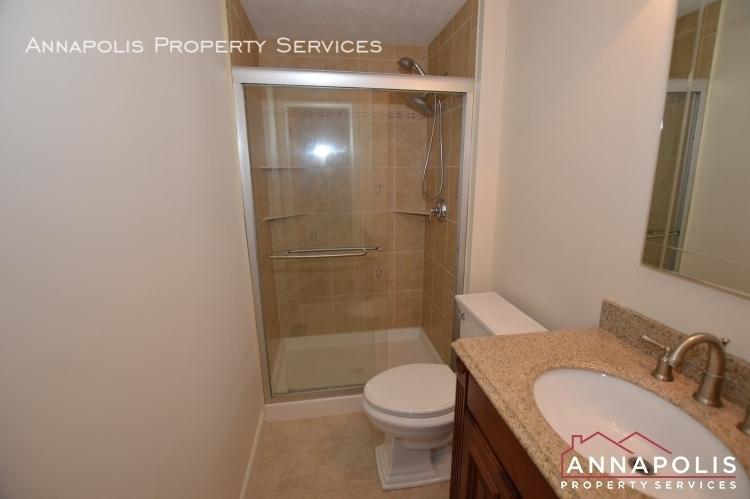 902 bank st id1128 master bathroom h