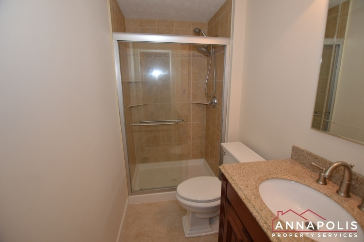 902 bank st id1128 master bathroom h
