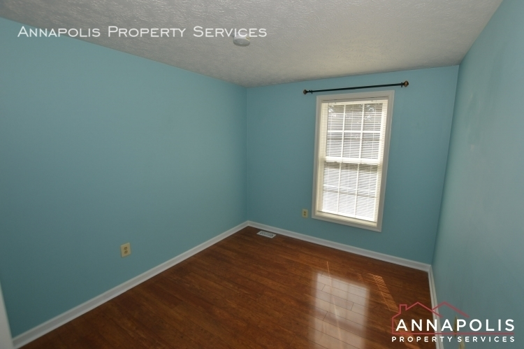 902 bank st id1128 bedroo m2a